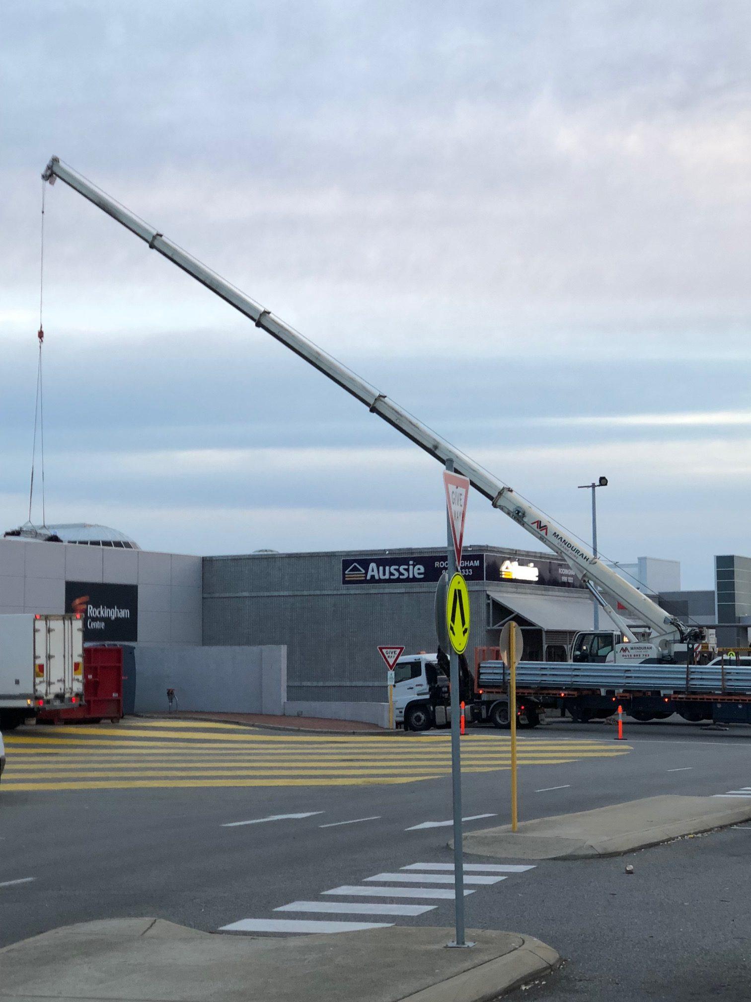 IMG_2571 - Crane Companies Perth