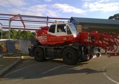 Mobile-welder-1