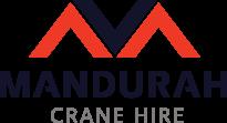 Crane Companies Perth